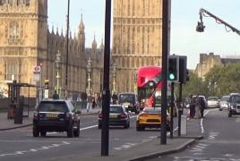 ԻՊ կողմնակից կինը խոստովանել է` մտադիր էր պայթեցնել Լոնդոնի եկեղեցիներից մեկը