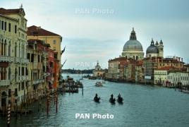 В Италии из-за коронавируса закрыли главные храмы Милана и Венеции