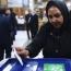 В Иране выборы в парламент прошли при рекордно низкой явке