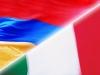 Armenian Embassy warns against visiting Italy's Lombardy, Veneto