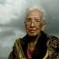 Legendary NASA mathematician Katherine Johnson dies at 101