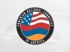Armenian Committee announces endorsements ahead of 2020 Primaries