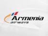 Armenia Airways limiting flights to Iran