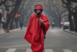 Coronavirus: China bans trade, consumption of wild animals