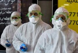 Իրաքի Քիրքուք նահանգում 4 մարդու մոտ կորոնավիրուս են գտել