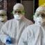 4 coronavirus cases confirmed in Iraq's Kirkuk