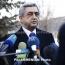 Սերժ Սարգսյանի պաշտպան. Մեղադրանք չկա, քաղաքական հետապնդում է