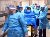 Commission: 2,715 have already died in China from coronavirus