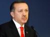 Erdogan: Turkey's
