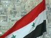 Syrian army scores advance across southern Idlib