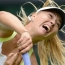 Maria Sharapova retiring from tennis