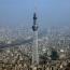 В МОК допустили отмену Олимпиады в Токио из-за коронавируса
