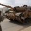Սիրիայում 33 թուրք զինվոր է սպանվել, մի քանի տասնյակ` վիրավոր է