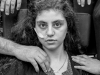 Picture of Armenian girl nominated for World Press Photo award