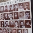 С погромов армян в Сумгаите прошло 32 года