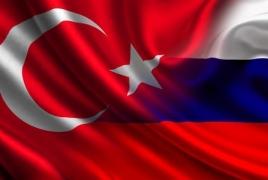 Էրդողանի խորհրդական. 16 անգամ պատերազմել ենք ռուսների հետ և պատրաստ ենք կրկնել