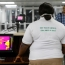 Italian man becomes Nigeria's first case of coronavirus