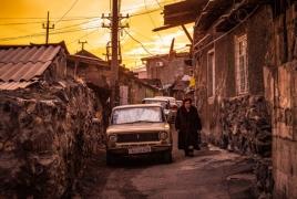 Վառլամով. Երևանում տհաճ է ապրելը, վերադառնալու ցանկություն չի առաջանում
