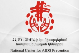 70% of Yerevan AIDS Center employees resign amid merger dispute