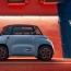 Citroën-ի նոր էլեկտրամեքենան ԵՄ-ում ամիսը 20 եվրոյով կտրվի լիզինգով