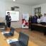 Երևանի 3 ավագ դպրոցում կոդավորման արտալսարանային դասընթացներ են սկսում