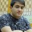 Տիգրան Հարությունյանը՝ Աէրոֆլոտ Օփենի B մրցաշարի հաղթող