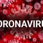 Coronavirus reaches Azerbaijan; Iran death toll climbs to 34