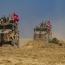 Թուրքիան արդիական զենք ու ռազմատեխնիկա կմատակարարի Ադրբեջանին