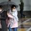 BBC. Իրանում իրականում կորոնավիրուսից առնվազն 210 մարդ է մահացել
