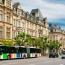 Люксембург сделал общественный транспорт бесплатным, чтобы разгрузить дороги от автомобилей