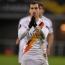 Мхитарян стал автором гола и ассиста в матче против «Кальяри»