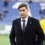 Fonseca says Henrikh Mkhitaryan is