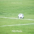 Armenia will play Estonia, Georgia in Nations League League C