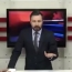 """Turkish anchorman tells foreigners, including Armenians, to """"get out"""""""
