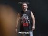 Барабанщик System Of A Down выпускает свой первый комикс
