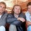 Рок-группа Genesis воссоединится