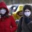 Coronavirus killing more people a day outside China