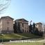 Парламент Армении в первом чтении принял законопроект о конфискации незаконно нажитого имущества