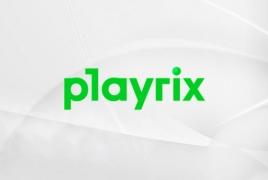 Playrix entering Armenian game development market