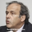 European Court rejects Michel Platini's appeal over ban