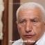 3 անդամ լքել են ՀՀԿ խորհրդի շարքերը. Սերժ Սարգսյանին մեղադրում են քրեաօլիգարխիկ բարքերի ամրապնդման մեջ