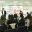 Viva-MTS hosts VivaStart, ITStart programs' graduation ceremony
