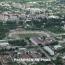 В Арцахе будут выращивать киви: Первые саженцы на 1000 га уже заказаны