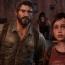 Создатель «Чернобыля» снимет для HBO сериал по видеоигре The Last of Us