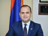 Armenia launching project for Diaspora professionals