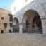 Երուսաղեմում հայ հոգևորականի վրա թքած երիտասարդը պատասխանատվության է ենթարկվել