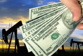 Oil prices plunge 30% after OPEC deal failure