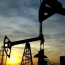 Oil prices jump 4% after biggest one-day fall since 1991