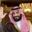 Arrested Saudi royals