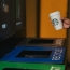 Starbucks testing entirely recyclable and compostable cup